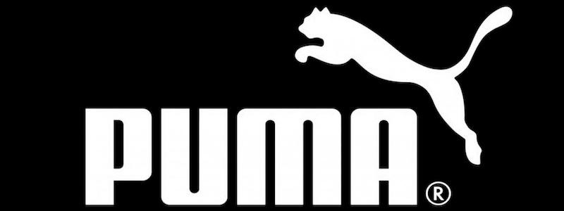 Zlatan Ibrahimovic Puma