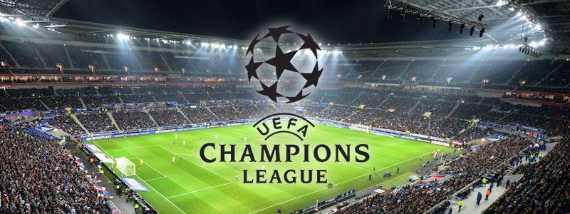 pronostic Lyon Juventus