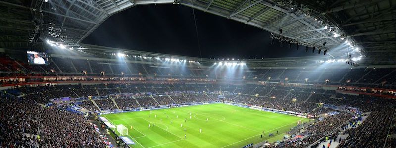 pronostic Lyon Marseille