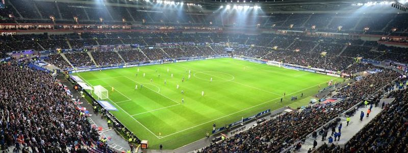 pronostic Lyon Amiens