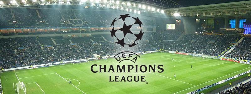 pronostic Porto Leverkusen