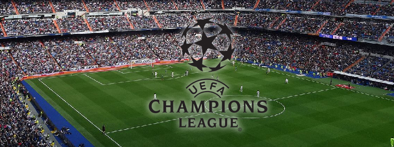 Pronostic Real Madrid Manchester City