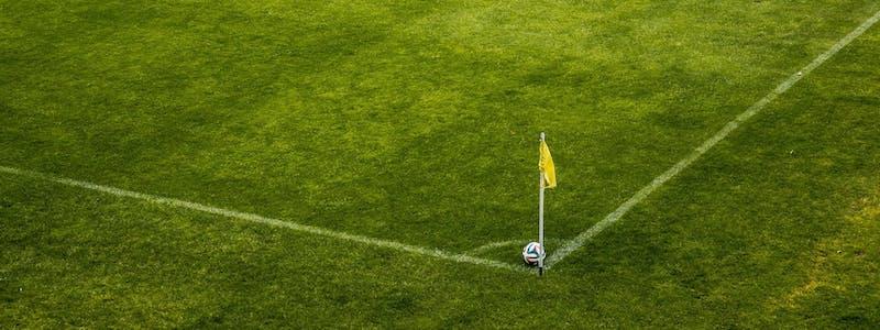 espoirs de Ligue 1