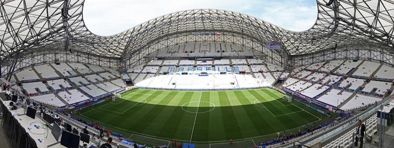 pronostic Marseille Amiens