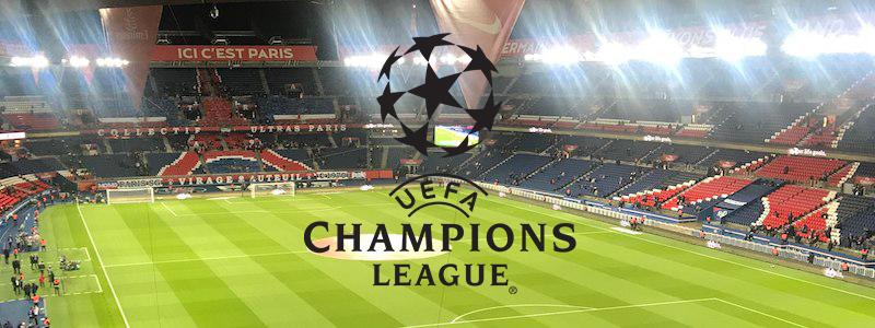 pronostic PSG Dortmund