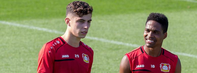 Pronostic Fribourg Bayer Leverkusen