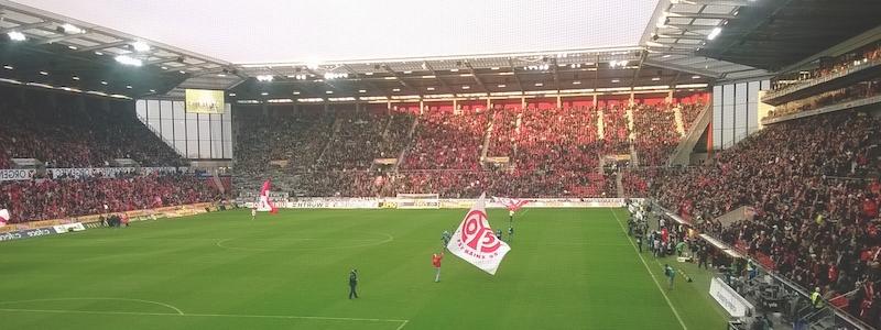 Pronostic Mayence Leipzig