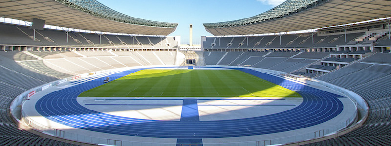 pronostic Hertha Berlin Eintracht Francfort