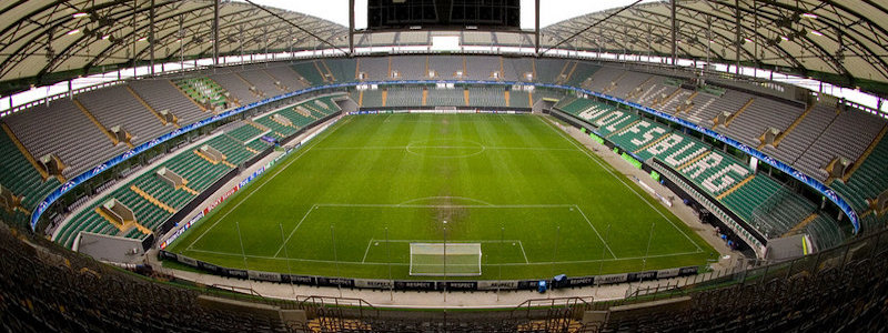 Pronostic Wolfsburg Bayern Munich