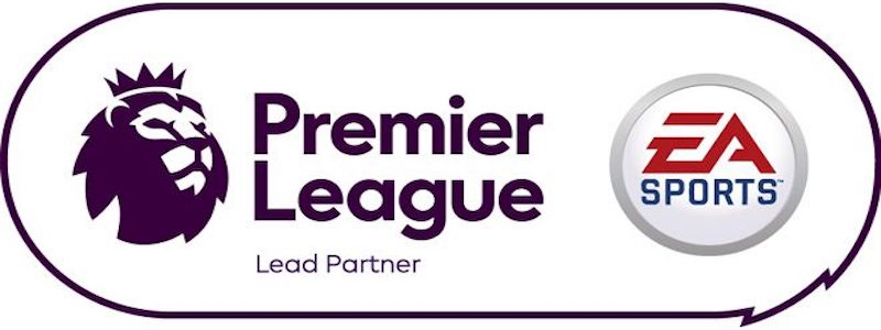 EA Sports Premier League
