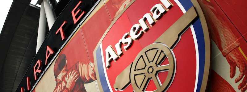 Pronostic Arsenal
