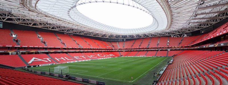 Pronostic Athletic Bilbao Atlético Madrid
