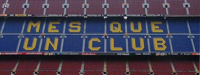 Pronostic FC Barcelone Leganés