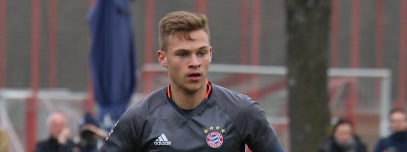 pronostic Bayern Munich Eintracht Francfort