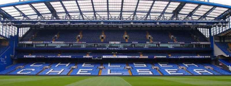 Pronostic Chelsea Manchester City