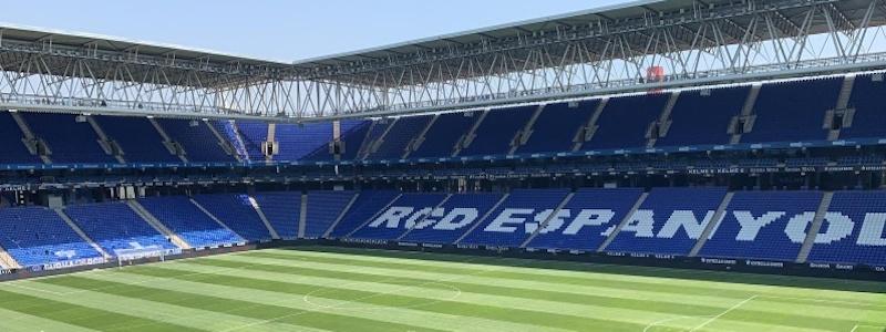 Pronostic Espanyol Real Madrid