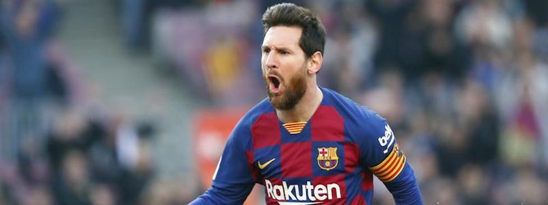 Pronostic FC Barcelone