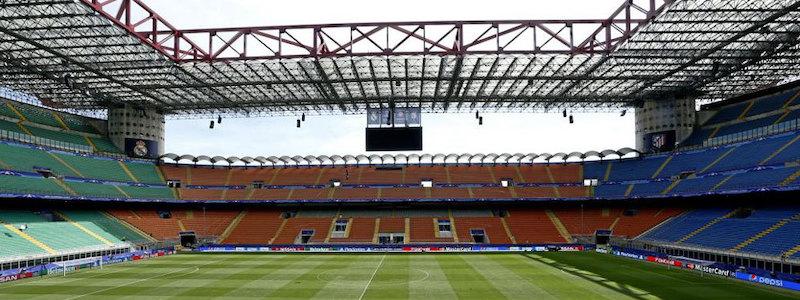 Pronostic Milan AC - AS Roma