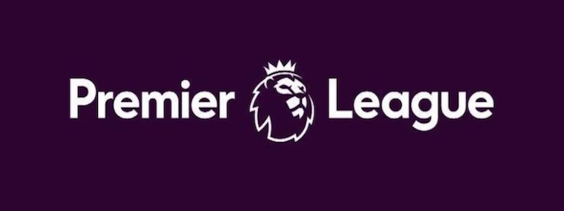 Pronostic Tottenham Manchester United