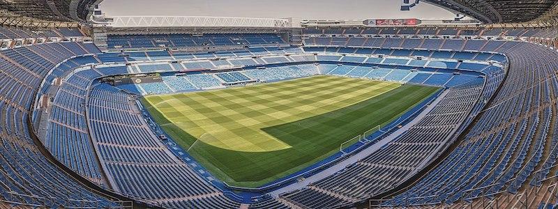 Pronostic Real Madrid