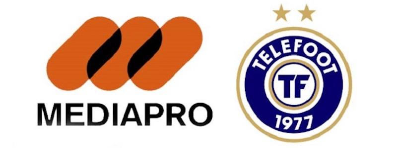 Téléfoot Ligue 1