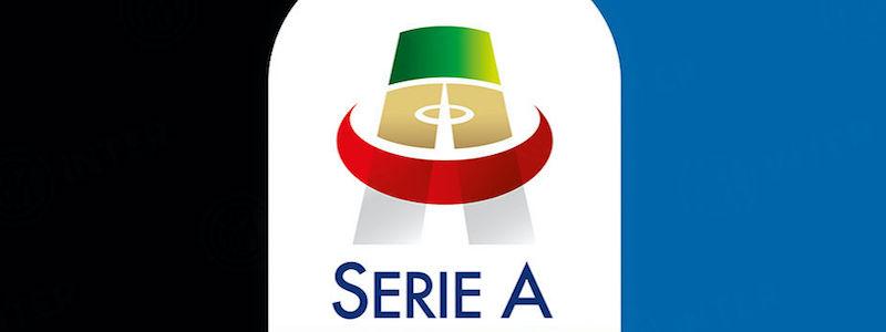 Pronostic Serie A