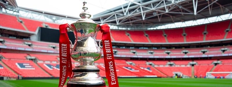Pronostic FA Cup