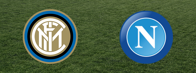 Pronostic Inter Naples