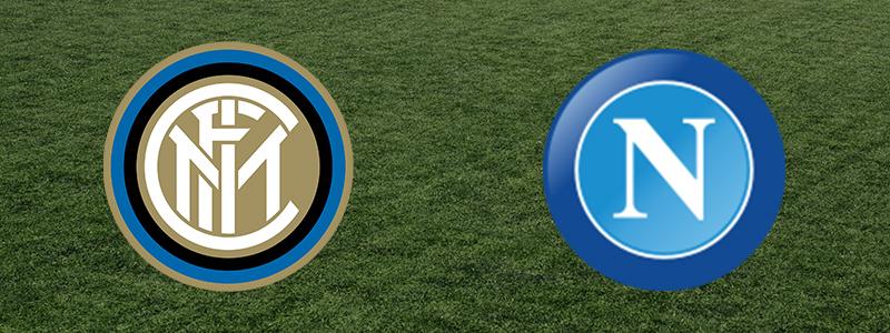 Pronostic Inter Naples