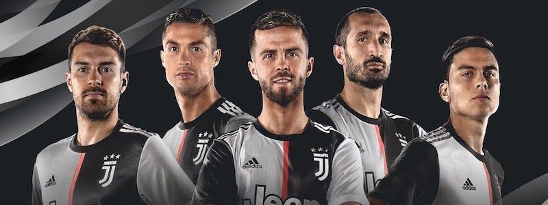 Pronostic Juventus