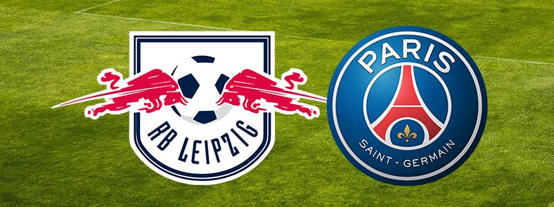 Pronostic PSG Leipzig