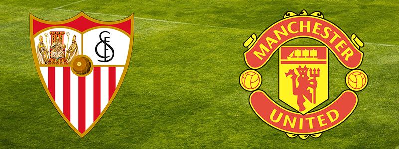 Pronostic Séville Manchester United