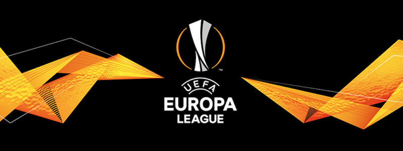 Adversaires possibles Reims qualifications Ligue Europa