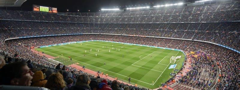 Transferts Barça 2020