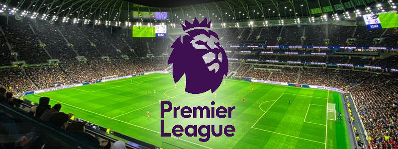 MPG pépites Premier League