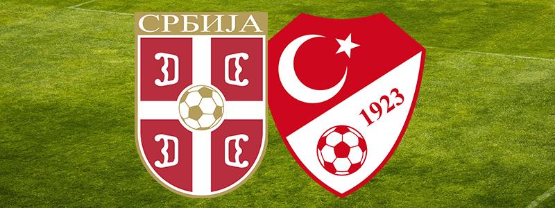 pronostic Serbie Turquie