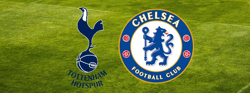 Pronostic Tottenham Chelsea