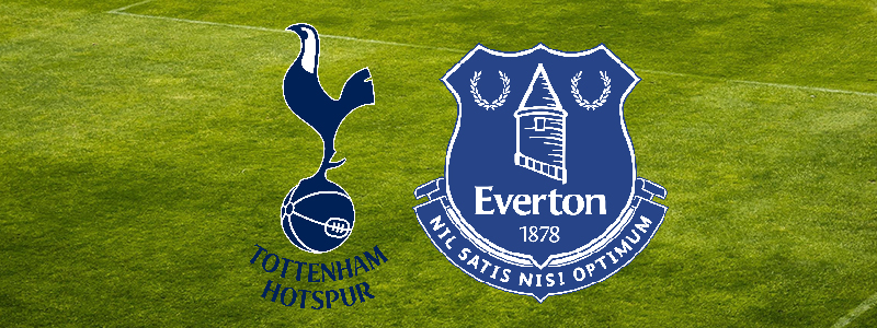 Pronostic Tottenham Everton