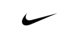 Code réduction Nike étudiants
