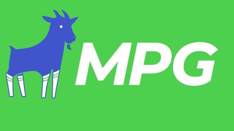 Nom de ligue MPG