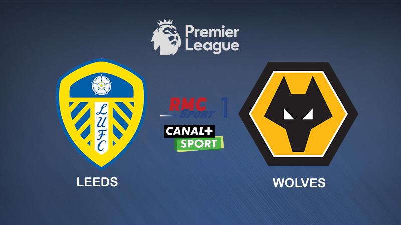 Pronostic Leeds Wolves