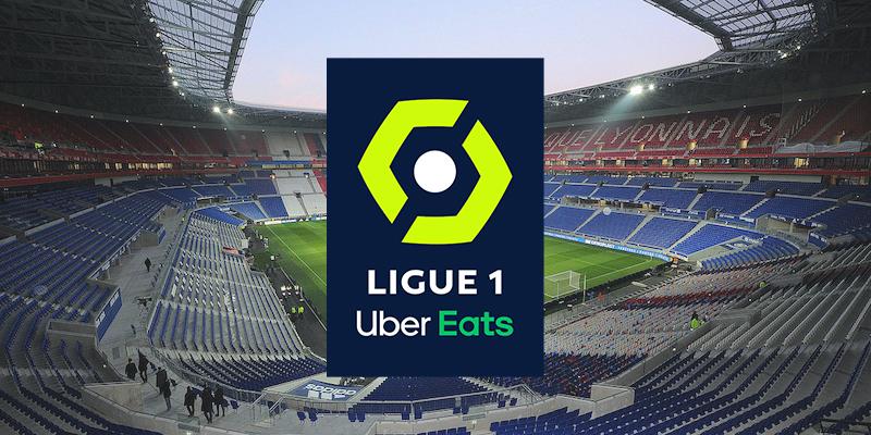 Compos probables Ligue 1