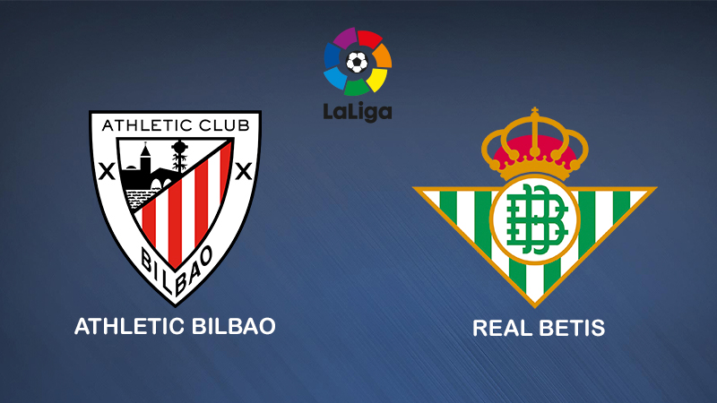Pronostic Athletic Bilbao Betis