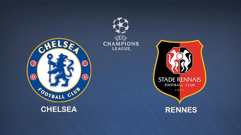 Pronostic Chelsea Rennes
