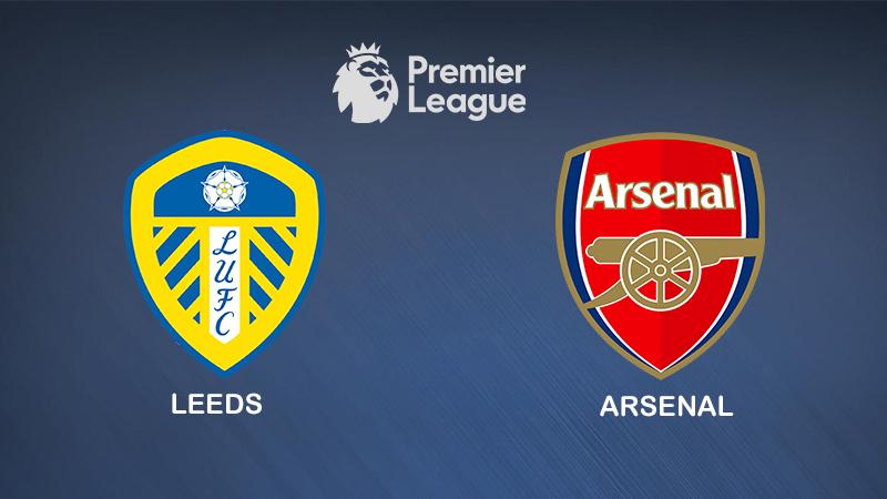 Pronostic Leeds Arsenal