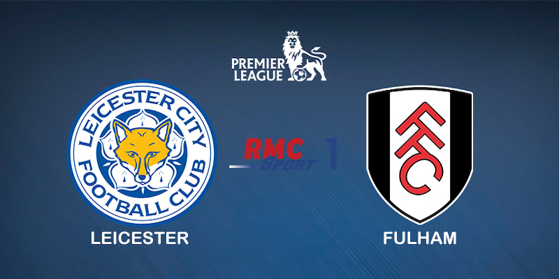 Pronostic Leicester Fulham