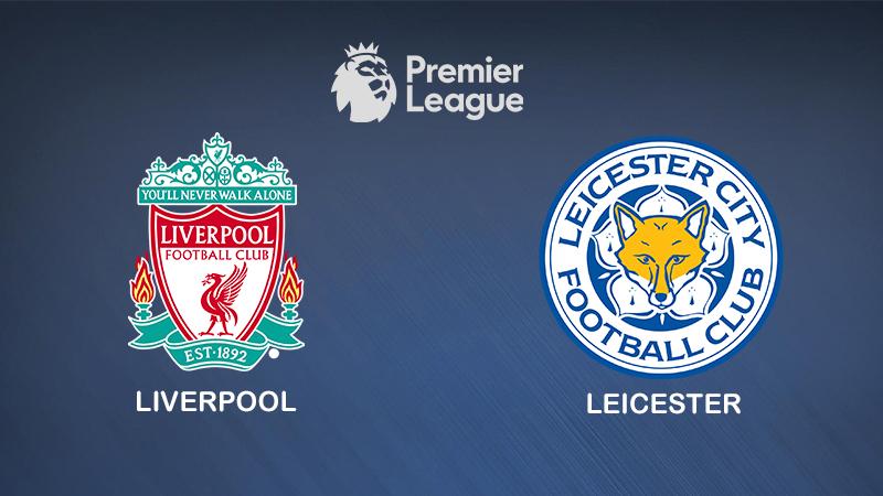Pronostic Liverpool Leicester