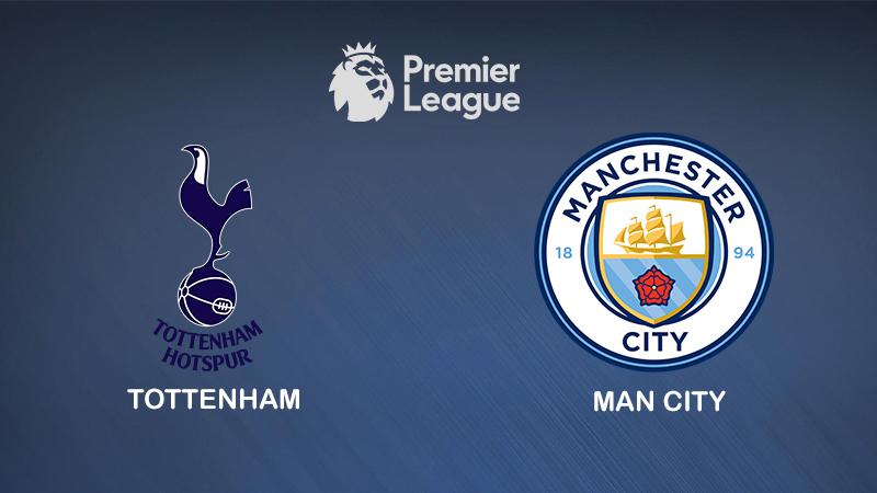Pronostic Tottenham Manchester City