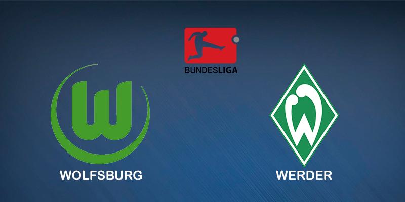 Pronostic Wolfsburg Werder Brême