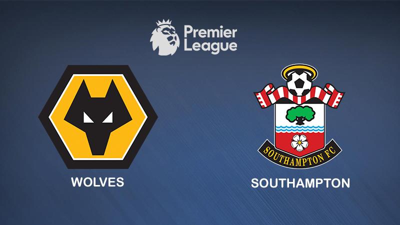 Pronostic Wolves Southampton